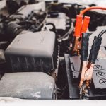 Search for the best car battery jump starters