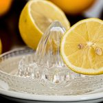 5 Benefits of Reading Juicer Reviews