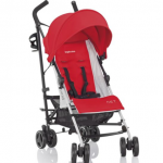 What are Umbrella Baby Strollers?