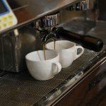 Top 4 Espresso Machine Brands