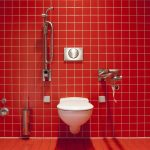Top Features Of A Perfect Toilet