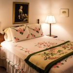 Why many view memory foam as the best mattress for a bad back