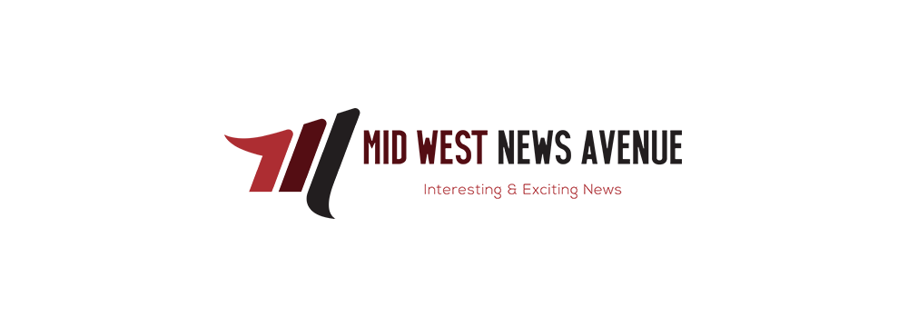 Mid West News Avenue