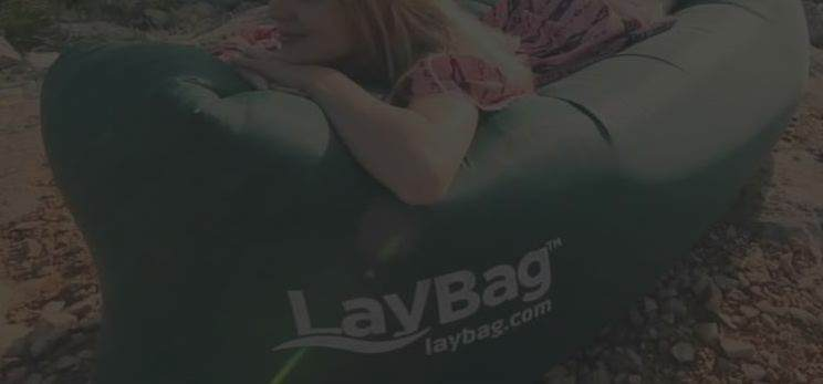 5 Benefits of Using Laybag Air Sofas