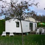 4 Reasons You Should Buy a Mobile Home