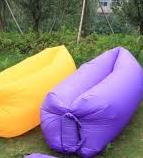 Laybag air sofa