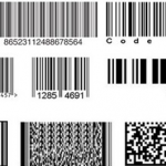 The Top 5 Benefits of Having UPC Barcodes For Products