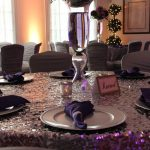 Hire Kent Marquees Explained