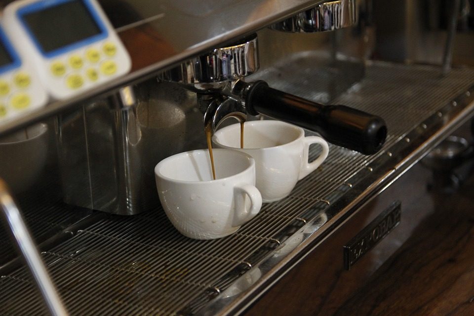 Top 4 Espresso Machine Brands
